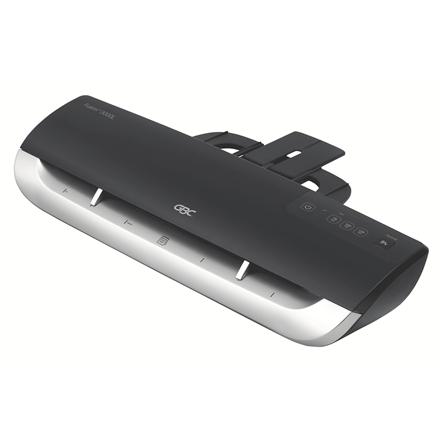 GBC Fusion 3000L laminator A3