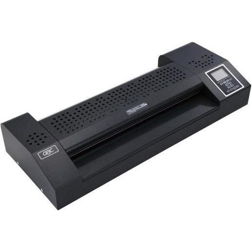 Lamineringsmaskine A2 - GBC Proseries 4600 laminator