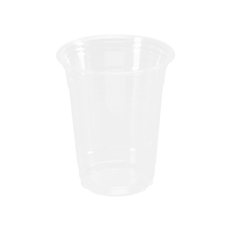 Glas Smoothies 40 cl (14oz) - 50 stk