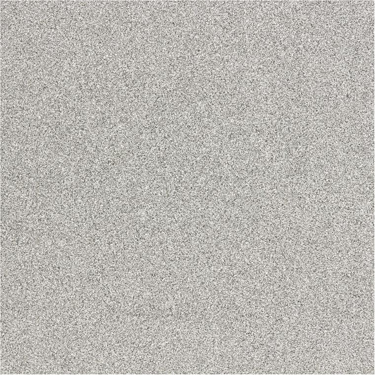 Vivi Gade Glitterfilm sølv Skagen Bredde 35 cm Tykkelse 110 my   2 meter