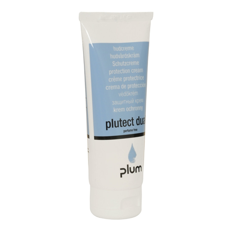 Plum Plutect Dual Håndcreme 2541 - 100 ml