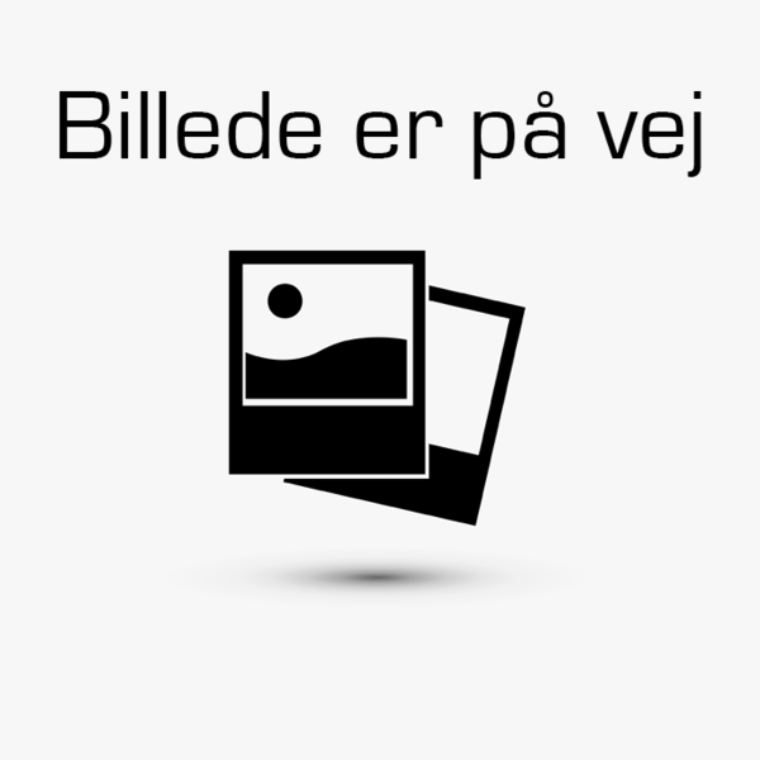 Håndklædeark Katrin Plus 3-lags hvid Bredde 23,5 cm | Længde 34 x 8,5 cm
