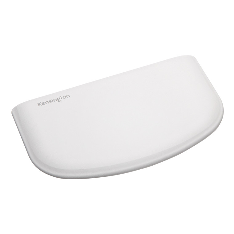 Håndledsstøtte ErgoSoft grå til slim mus el. trackpad