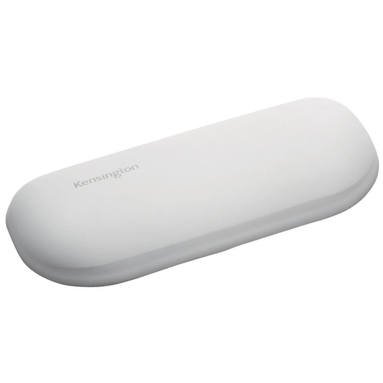 Håndledsstøtte ErgoSoft grå t/standard mus