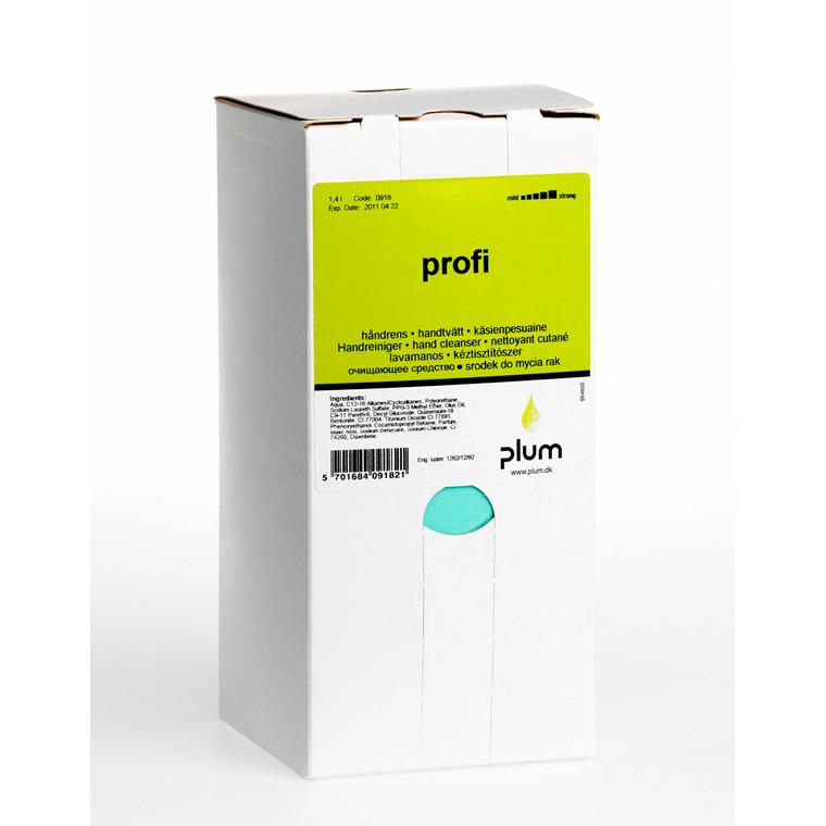 Plum Profi Håndrens 0918 - 1,4 liter