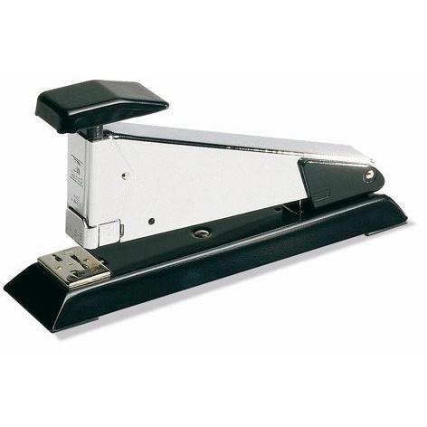 Hæftemaskine - Rapid K2 Classic sort til klammer 24/6-8+26/6-8+
