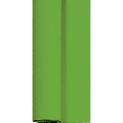 Herbal grøn rulledug, Dunicel, grøn, 1,25x25 m,
