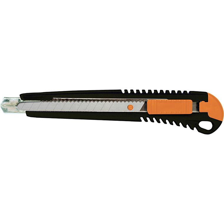 Hobbykniv | Bredde 9 mm