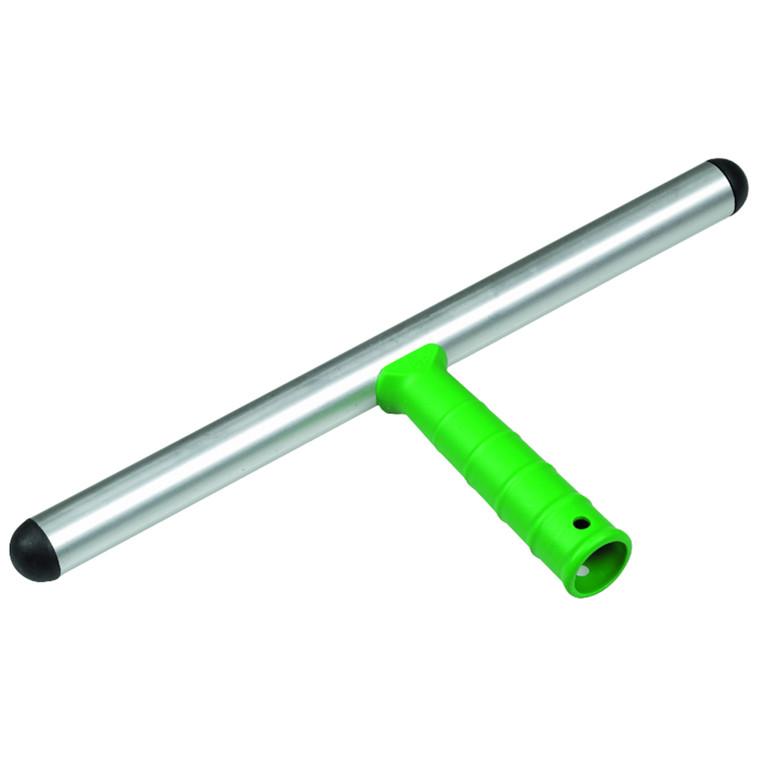 Holder til vinduesvasker, Unger Stripwasher Alu, grøn, aluminium/plast, 55 cm *Denne vare tages ikke retur*
