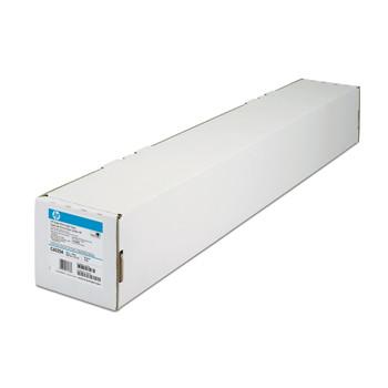 HP - 24'' Bright White inkjet papir 90 gram 610 mm - 45,7 meter