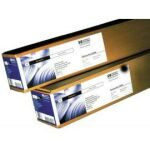 HP - 24'' Clear film 174 gram 610 mm - 22,9 meter