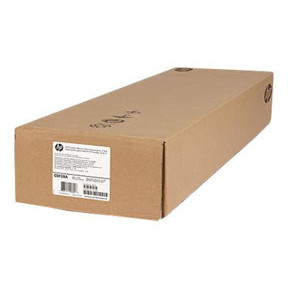 HP - 24'' Everyday adhesive mat polyp. 120 gram 610 mm x 22,9 meter - 2 ruller