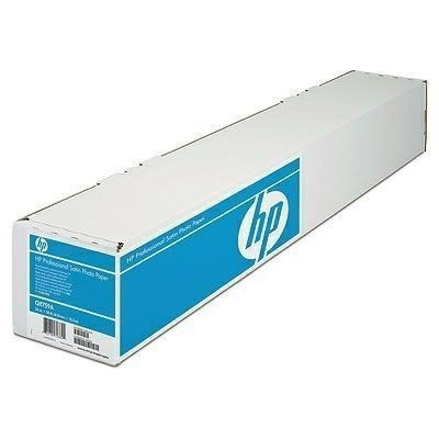 24 - ''HP Premium mat photo papir 210 gram 610 - 30,5 meter