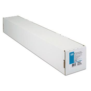 HP - 24'' Premium instant-dry satin photo papir 260 gram 610 mm - 22,9 meter
