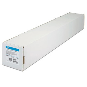 HP - 24'' Universal gloss photo papir 200 gram 610 mm - 30,5 meter
