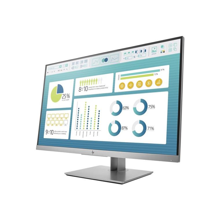 HP 27'' EliteDisplay E273 Monitor