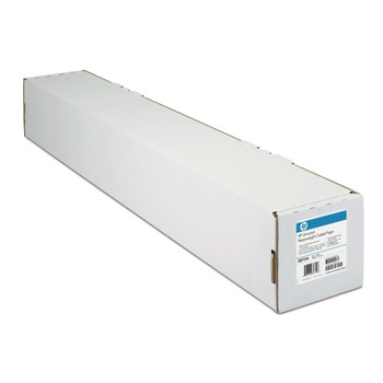 HP - 36'' Coated paper 90 gram 914 mm - 45,7 meter