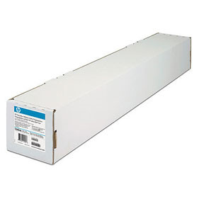 HP - 36'' Everyday adhesive mat polyp. 120 gram 914 mm x 22,9 meter - 2 ruller