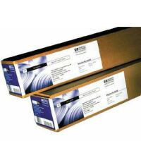 HP - 36'' Special inkjet papir 90 gram 914 mm - 45,7 meter