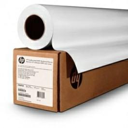 HP - 42'' Artist mat canvas 380 gram 1067 mm - 15,2 meter