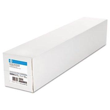 HP - 42'' Everyday mat polypropylene 30,5 meter - 2 ruller