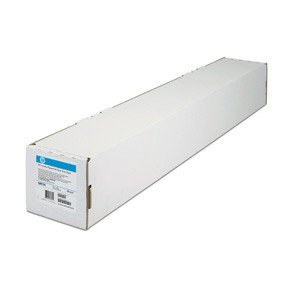 HP - 42'' Super Heavyweight Plus Mat Papir 210 gram 1067 mm - 30,5 meter