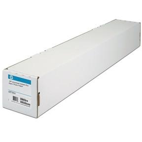 HP - 42'' Universal Instant-dry satin photo papir - 61 meter