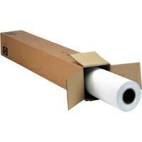 HP - 42'' Universal satin photo papir 200 gram 1067 mm - 30,5 meter