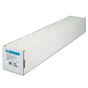 HP - 60'' Everyday pigment satin photo papir 235 gram 1524 mm - 30,5 meter