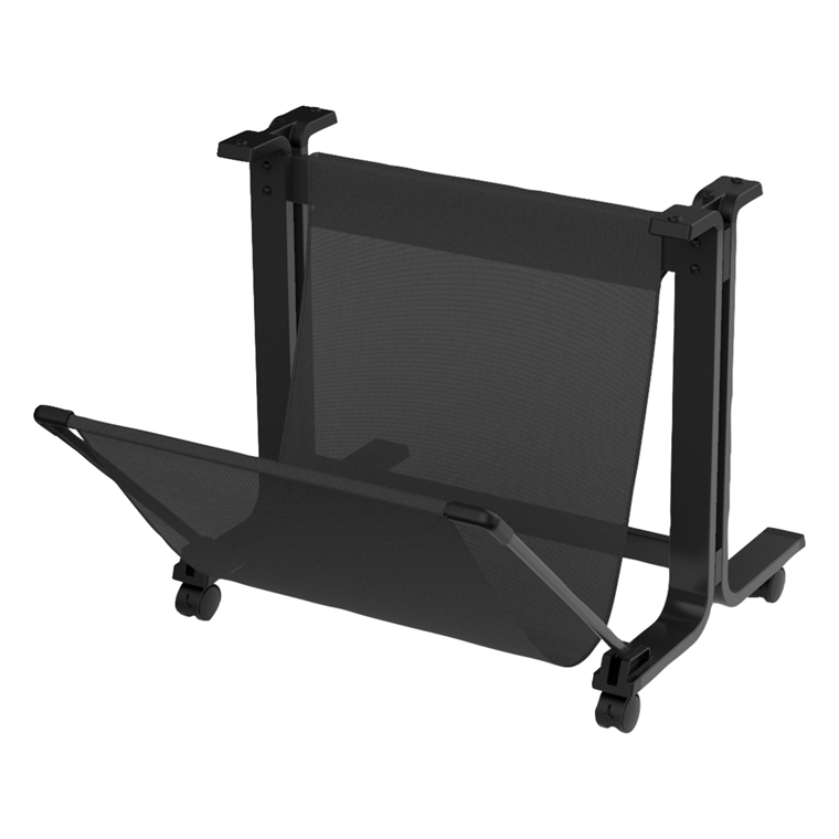 HP DesignJet T100/T500 24'' Printer Stand