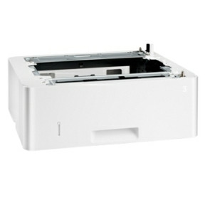 HP 550-sheet tray for M402, M426