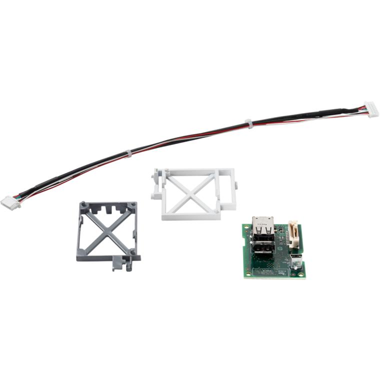 HP Internal USB Port 1pc M506/M527 Accy