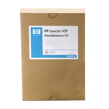 HP LaserJet ADF Maintenancekit
