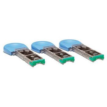 HP LaserJet CM6040 staples (2x2000)