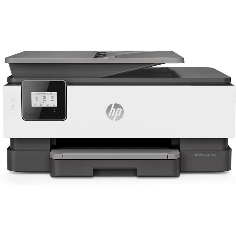 HP Officejet Pro 8014 e-AiO