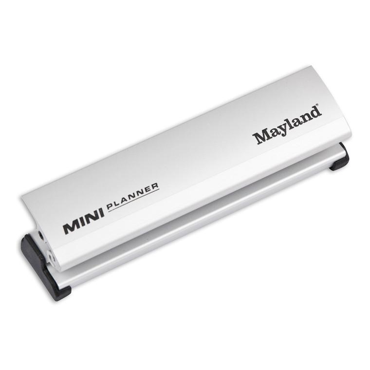 Hulapparat Mayland 3,9 x 13 cm - til mini planner 3869 00