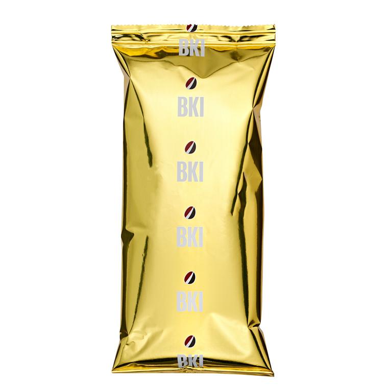 Kaffe BKI Java Mørk - 275 gram