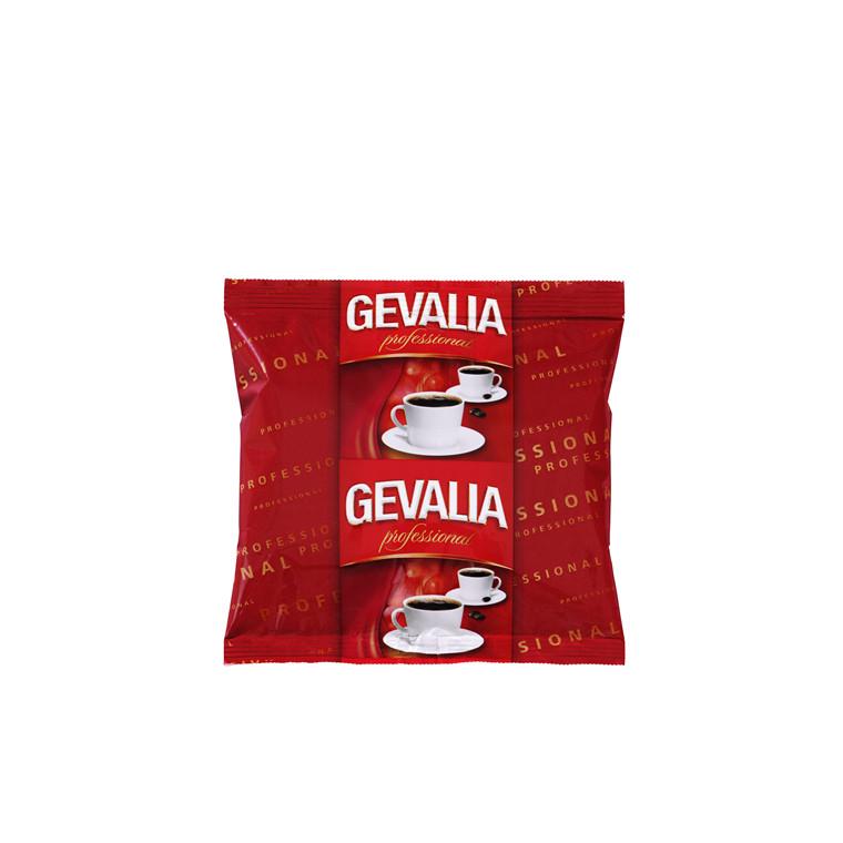 Kaffe Gevalia Professionel 65g/ps