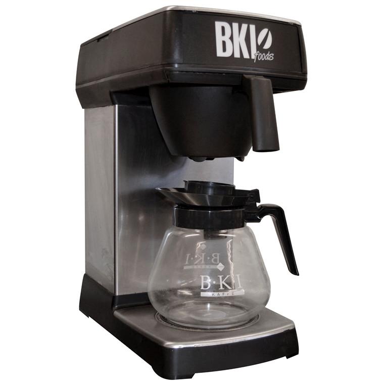 Bonamat Novo 2 - Kaffemaskine