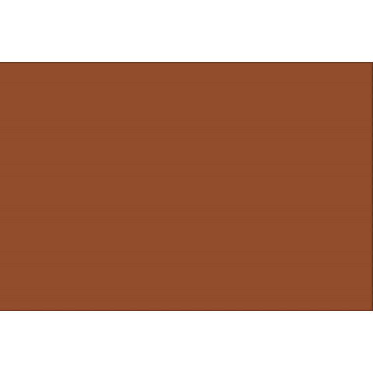 Karton, A2 420x600 mm, 180 g, kaffebrun, 10ark