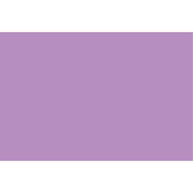 Karton, A4 210x297 mm, 180 g, purpur, 100ark