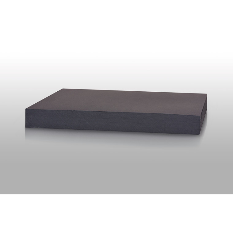 Karton - Play Cut A4 180 gram kulsort - 100 ark