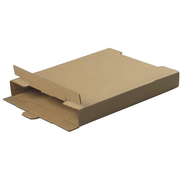Kasse til kataloger - 320 x 285 x 52 mm nr. 1554