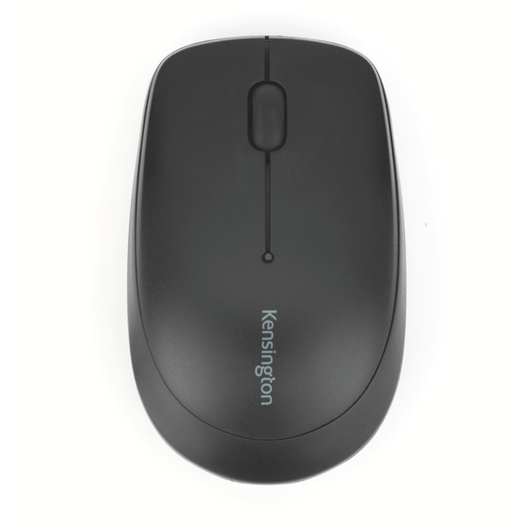 Kensington Bluetooth Mobile Mouse ProFit, Black