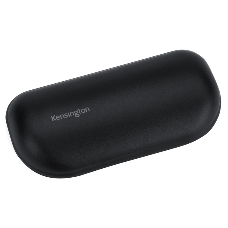Kensington Mouse Wrist Rest ErgoSoft Gel