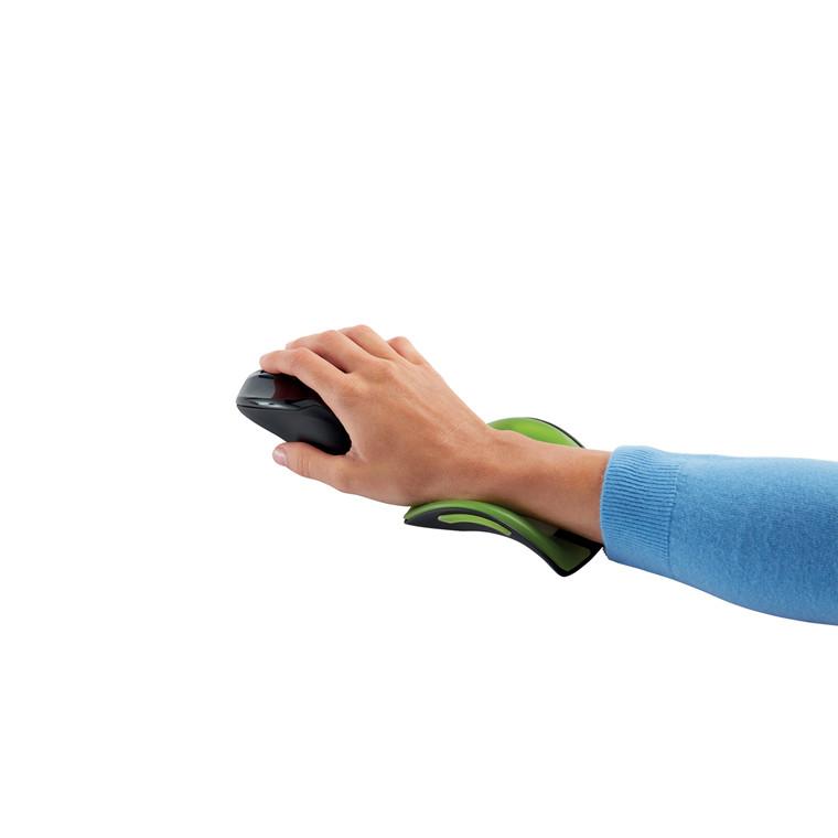 Kensington Mouse Wrist Rest SmartFit Conform