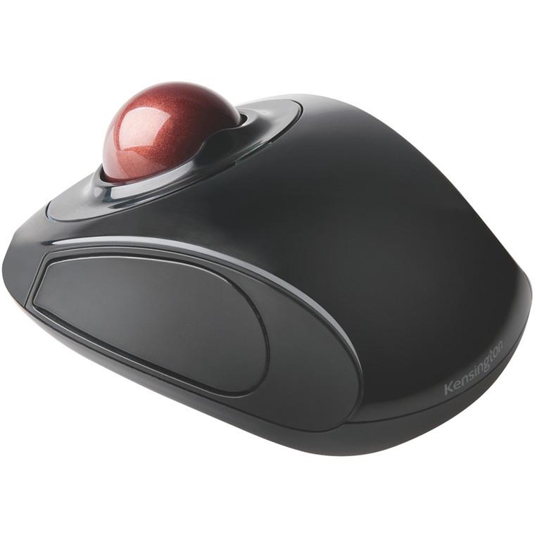 Kensington Trackball Orbit trådløs