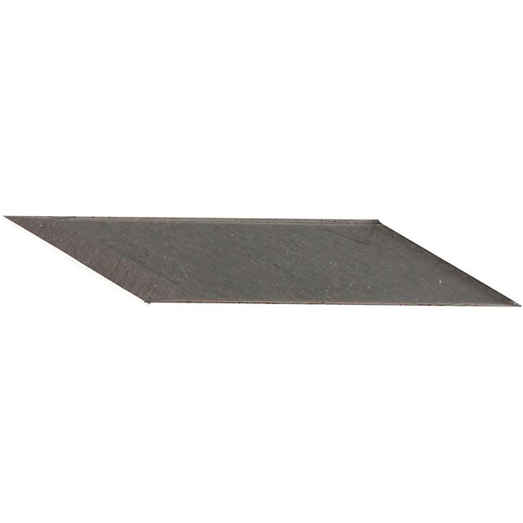 Knive til cirkelkniv | 12 stk.