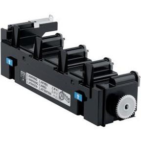 Konica Minolta BIZHUB C25/C35 waste toner box