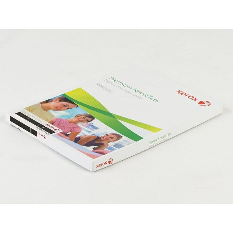 Kopipapir - Premium Nevertear vandfast A3 95 mic - 100 ark